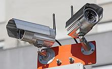 Security Systems Supply and Installations, Acquilla Solutions Limited