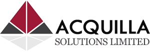 Health, Safety & Environment Professionals Outsourcing, Acquilla Solutions Limited