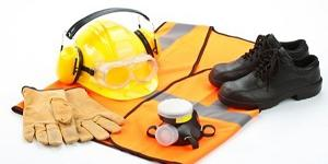 Safety & Environmental Equipment Sales and Supplies, Acquilla Solutions Limited