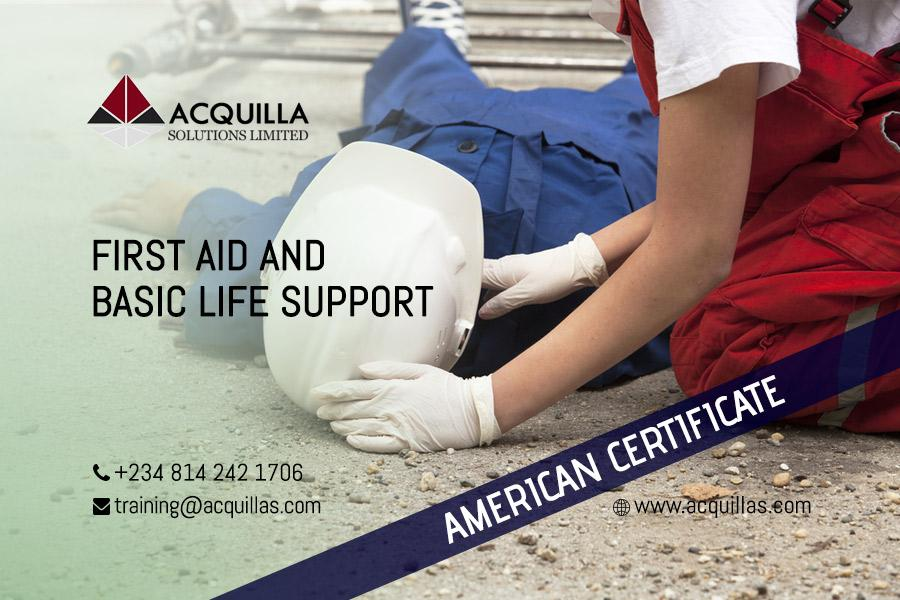 Cpr First Aid Certification Cpr Certification Online Archives