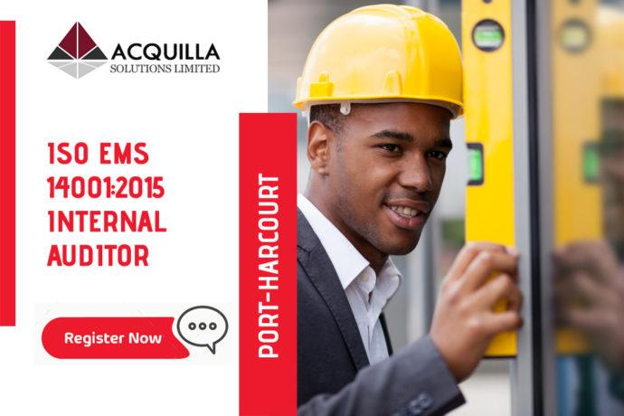 Home, Acquilla Solutions Limited