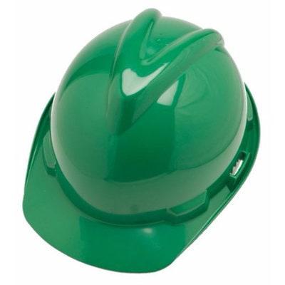 V Guard Helmet